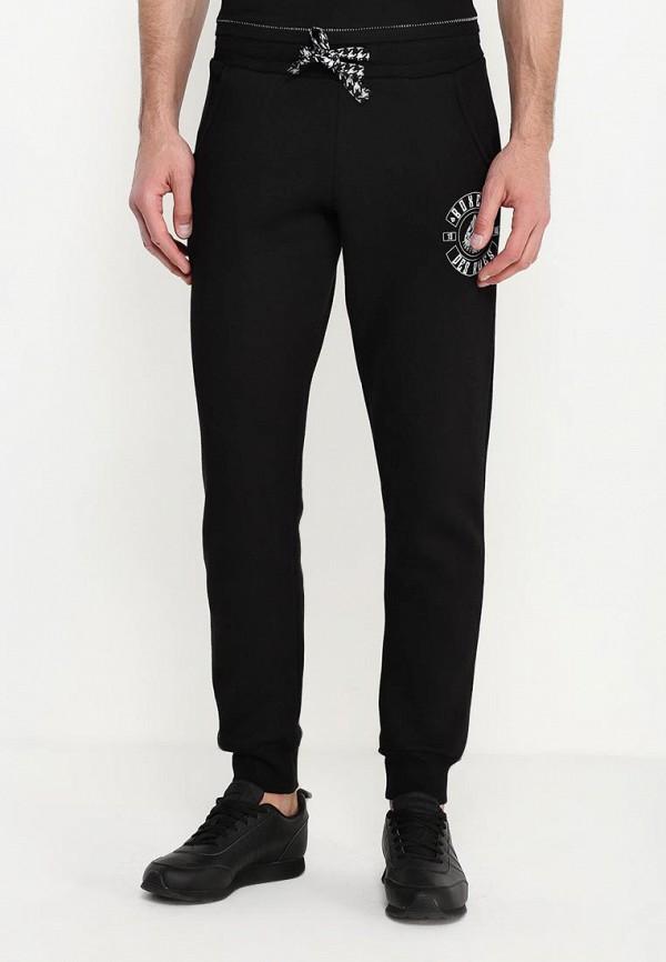 Мужские спортивные брюки Boxeur Des Rues BXE-1520D: изображение 3