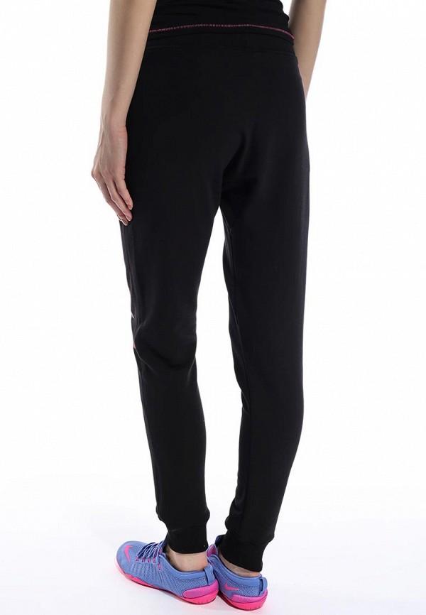 Женские спортивные брюки Boxeur Des Rues BXE-1273A: изображение 4