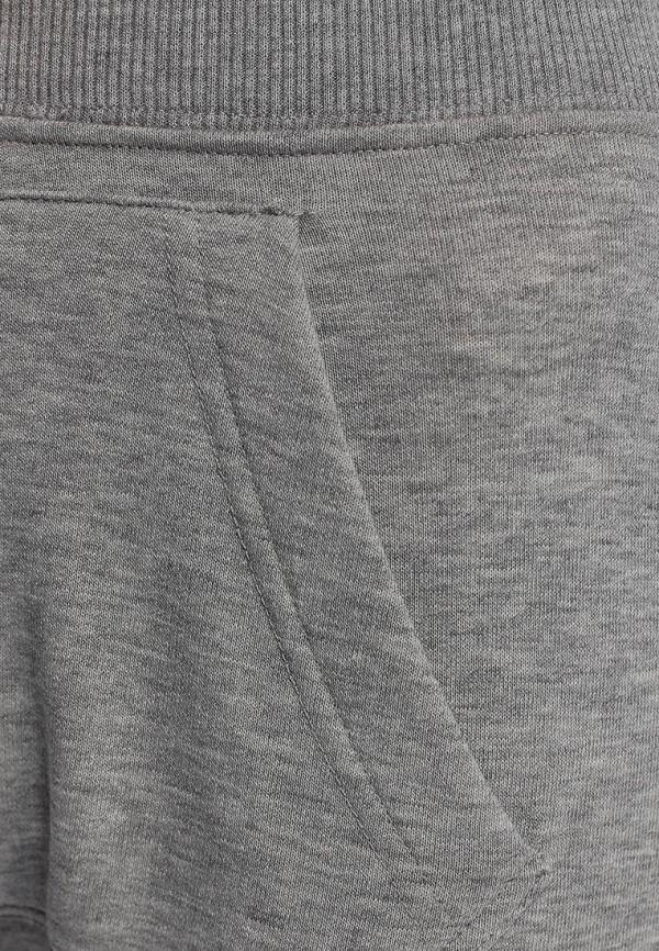Женские спортивные брюки Boxeur Des Rues BXE-1273A: изображение 2
