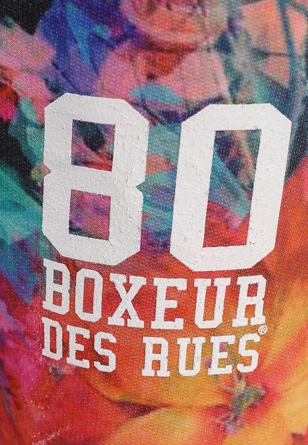 Женские спортивные брюки Boxeur Des Rues BXE-1294A: изображение 2