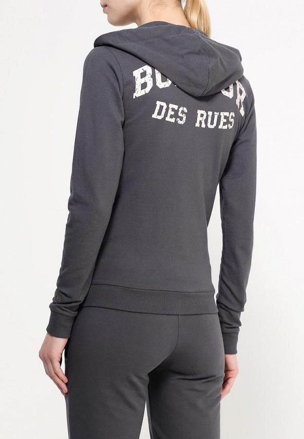 Толстовка Boxeur Des Rues BXE-4574C: изображение 5