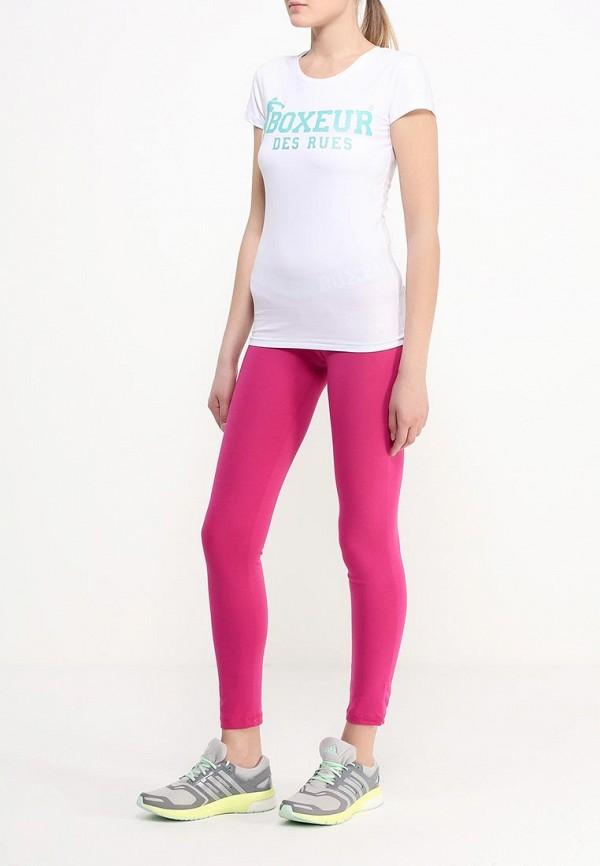 Женские спортивные брюки Boxeur Des Rues BXE-1007W: изображение 2