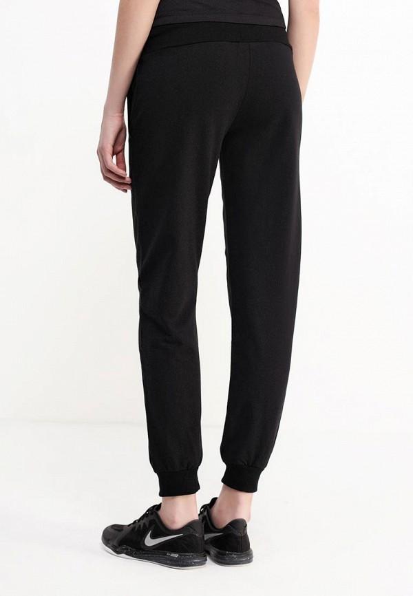 Женские спортивные брюки Boxeur Des Rues BXE-1441C: изображение 4