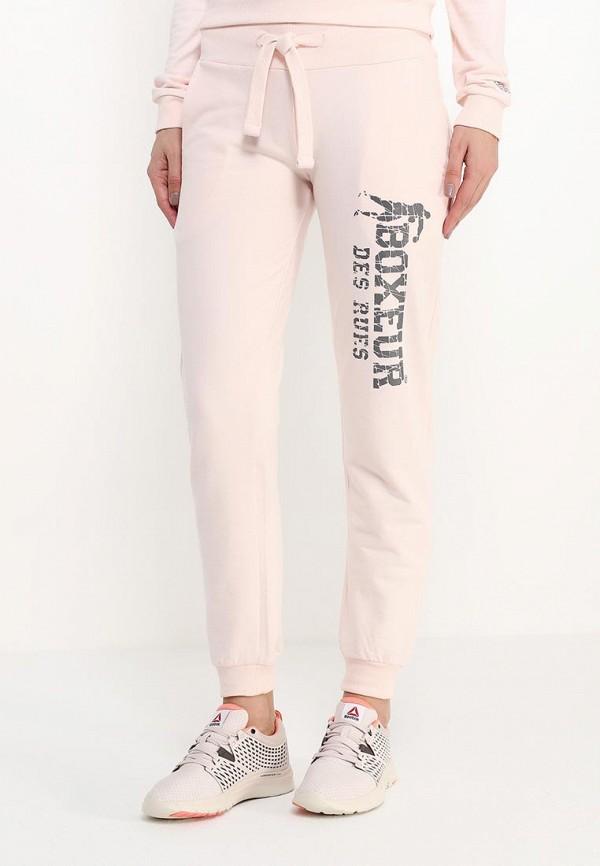 Женские спортивные брюки Boxeur Des Rues BXE-1441C: изображение 6