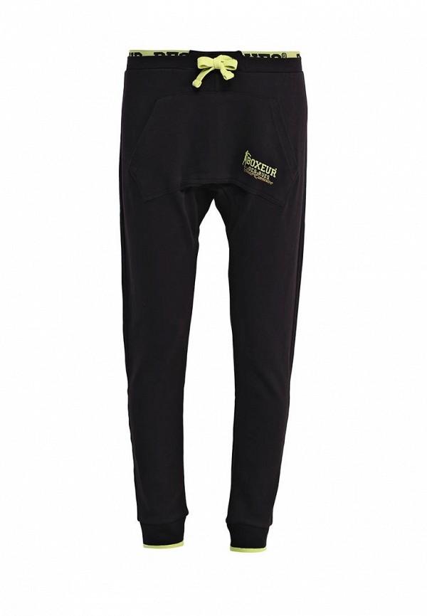 Женские спортивные брюки Boxeur Des Rues BXE-1442C