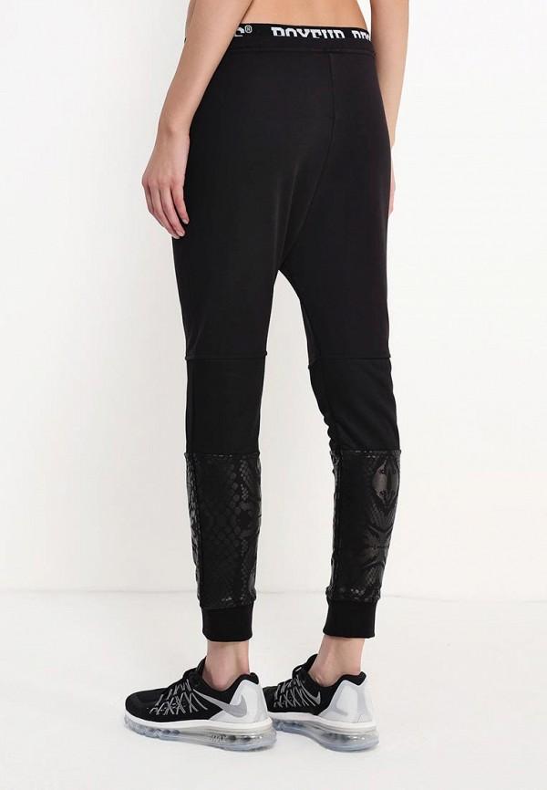 Женские спортивные брюки Boxeur Des Rues BXE-1453C: изображение 4