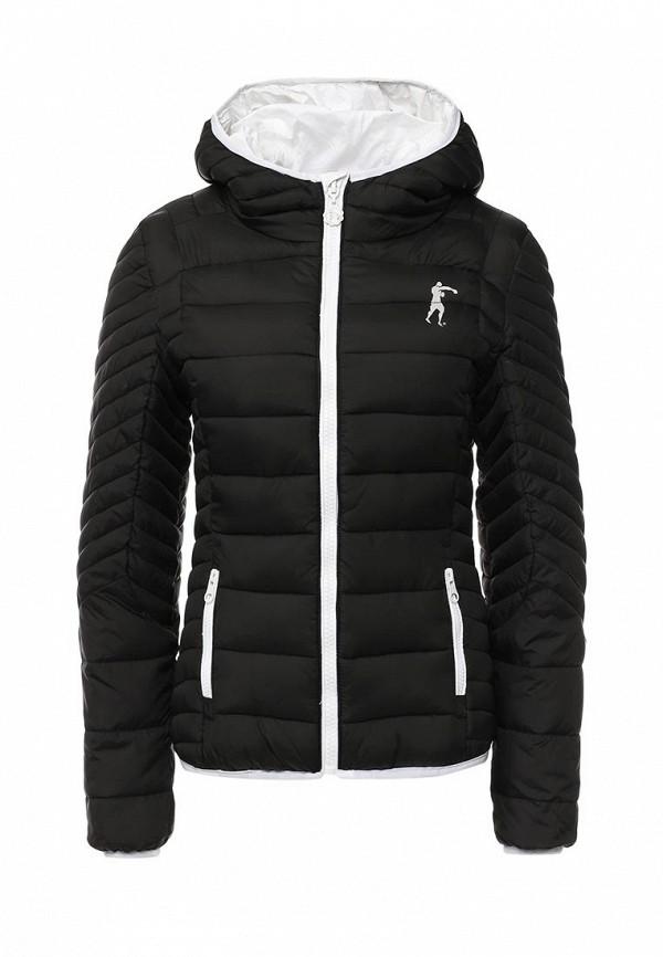 Куртка Boxeur Des Rues BXE-9197D