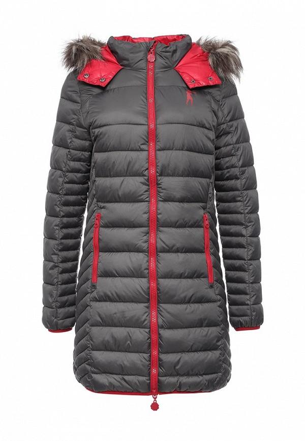 Куртка Boxeur Des Rues BXE-9198D