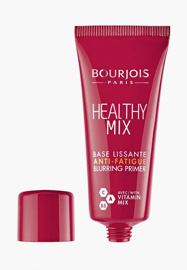 Праймер для лица Bourjois Bourjois BO031LWBHWM1