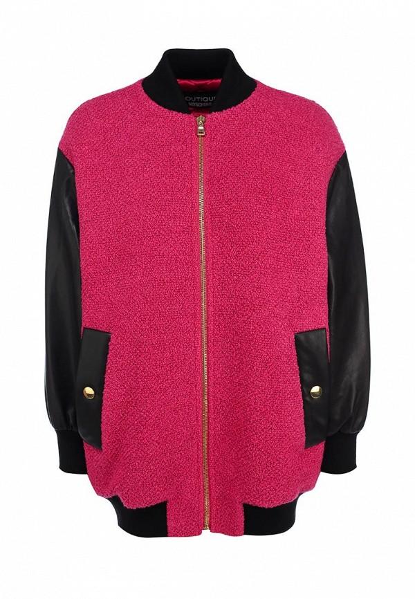 Куртка Boutique Moschino A061258161216: изображение 1