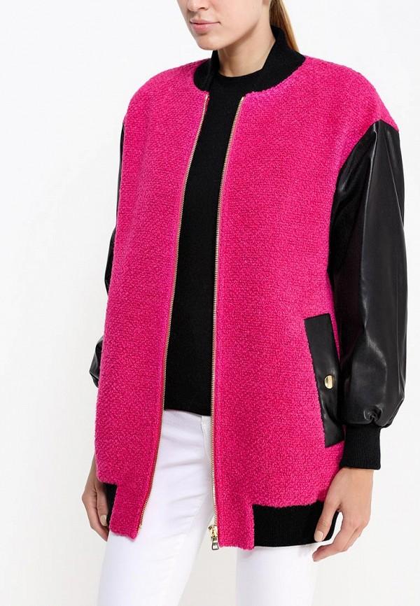 Куртка Boutique Moschino A061258161216: изображение 2