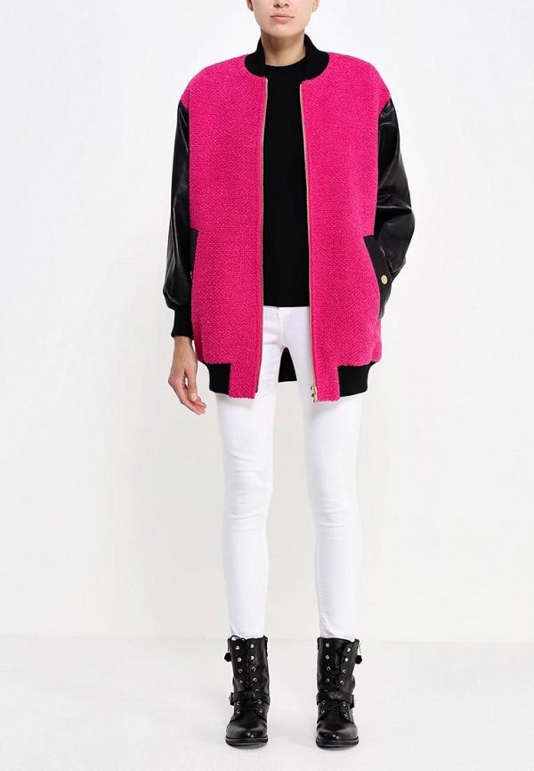 Куртка Boutique Moschino A061258161216: изображение 3