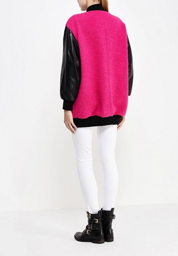 Куртка Boutique Moschino A061258161216: изображение 4