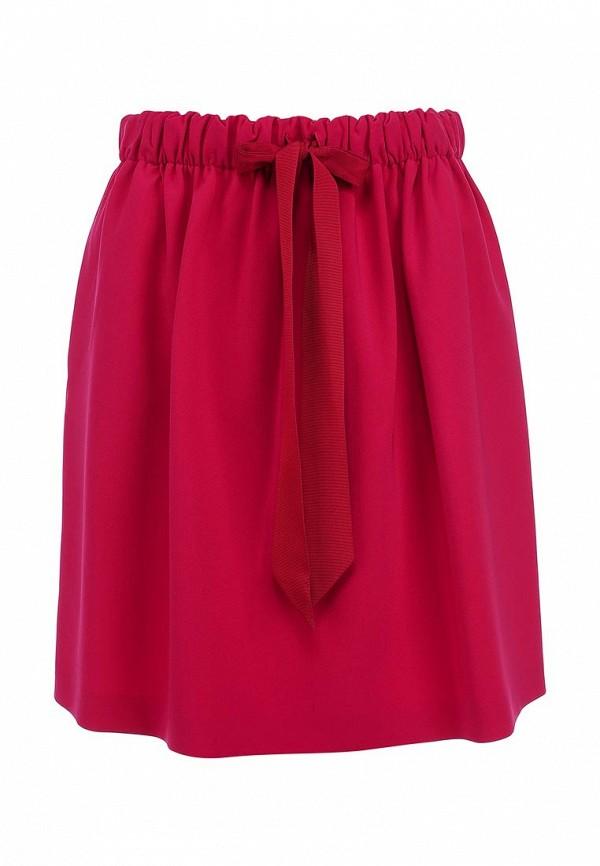 Широкая юбка Boutique Moschino A01085824216: изображение 1
