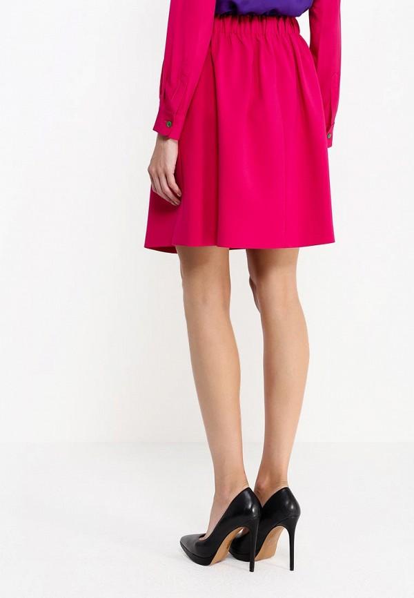 Широкая юбка Boutique Moschino A01085824216: изображение 4