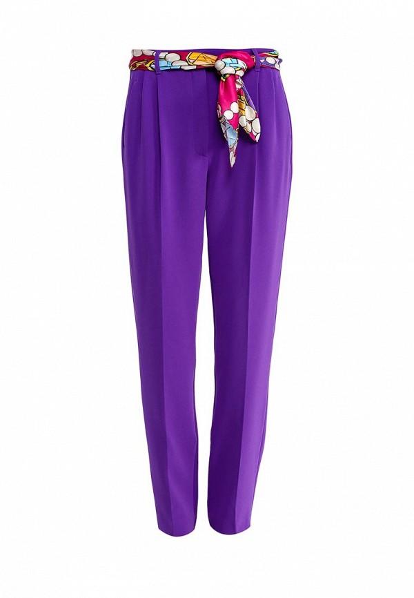 Женские повседневные брюки Boutique Moschino A030258241269