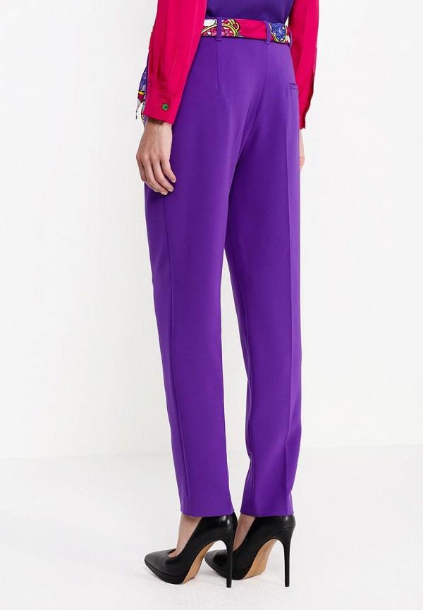 Женские повседневные брюки Boutique Moschino A030258241269: изображение 4