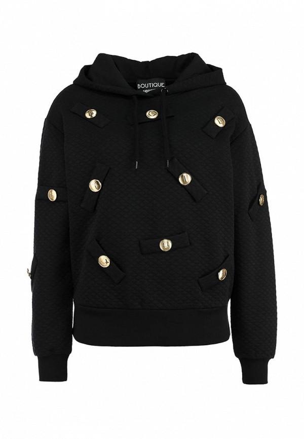 Пуловер Boutique Moschino A17045831555: изображение 5