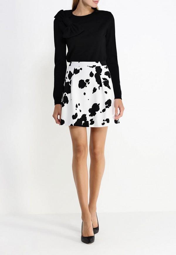 Пуловер Boutique Moschino A17045831555: изображение 2
