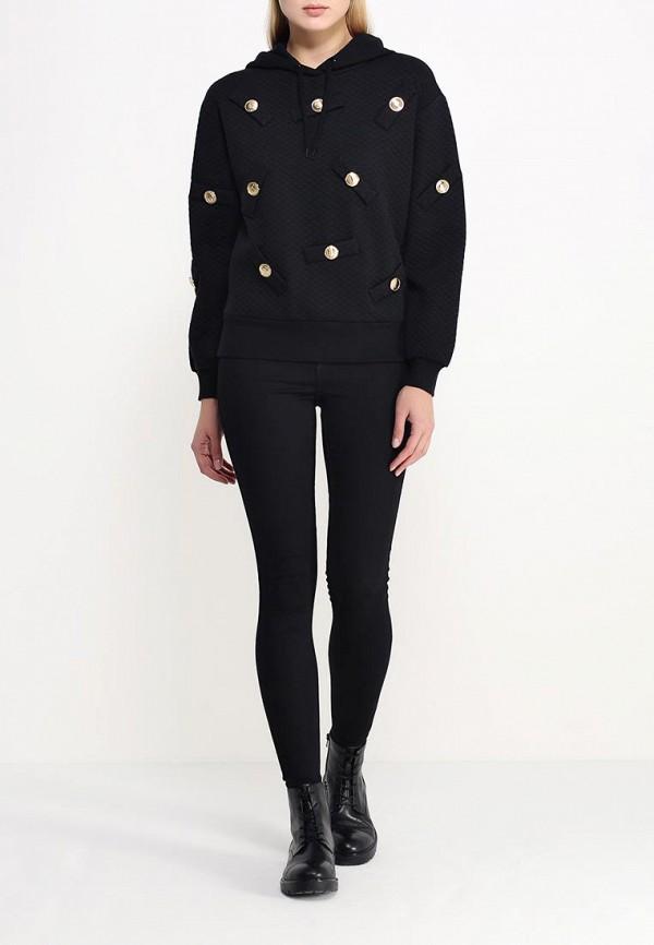 Пуловер Boutique Moschino A17045831555: изображение 6