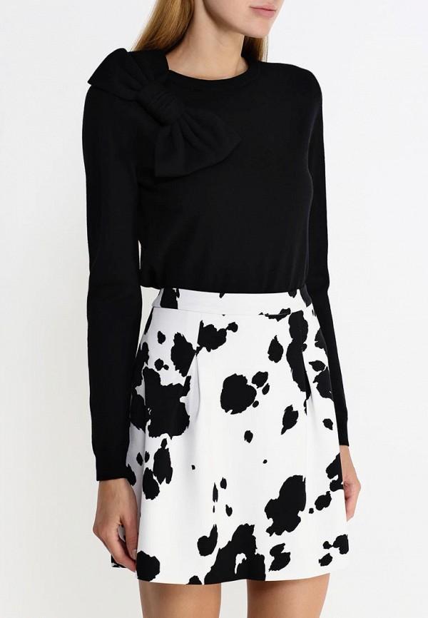 Пуловер Boutique Moschino A17045831555: изображение 3