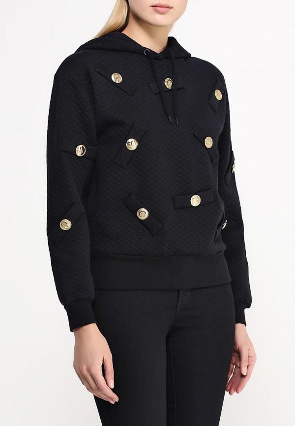 Пуловер Boutique Moschino A17045831555: изображение 7