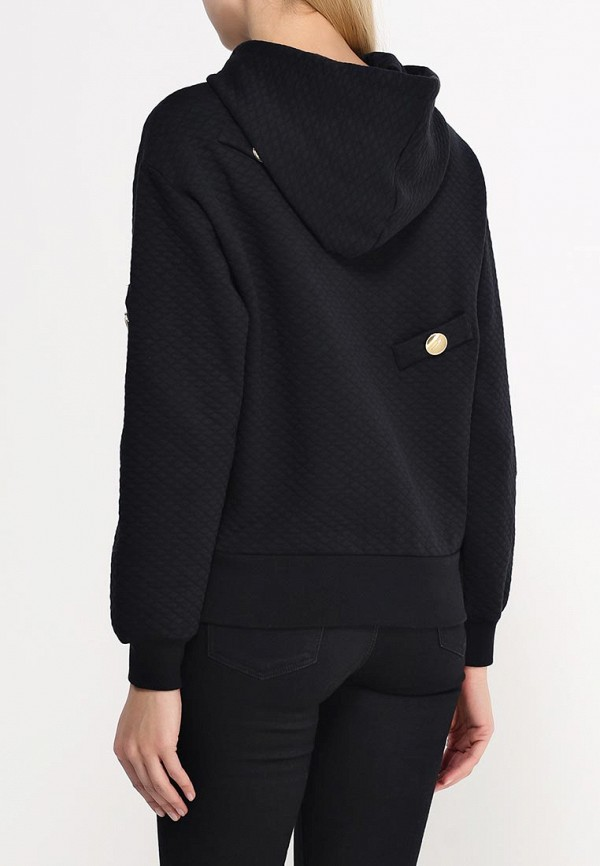 Пуловер Boutique Moschino A17045831555: изображение 8