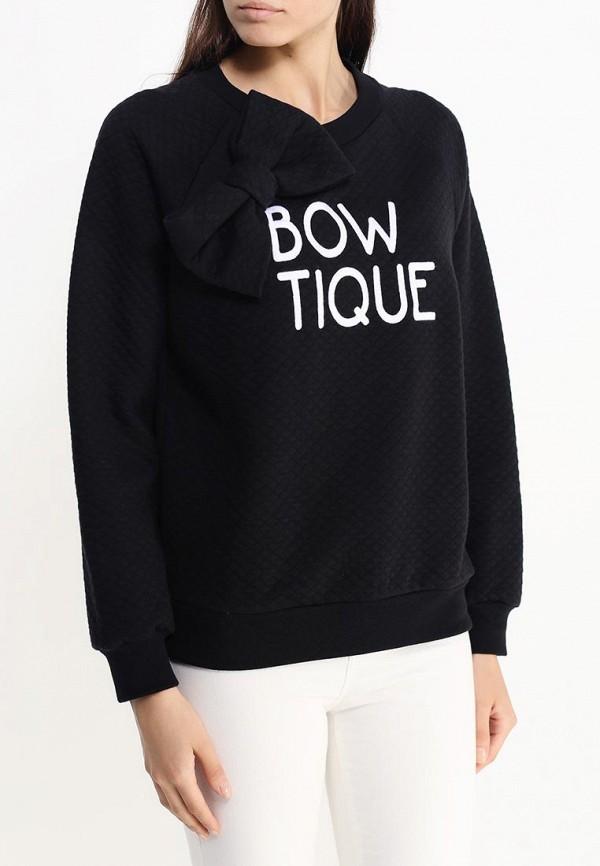 Толстовка Boutique Moschino A170158311555: изображение 3