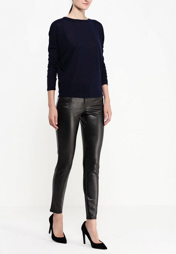 Женские зауженные брюки Boutique Moschino J03015828555: изображение 3
