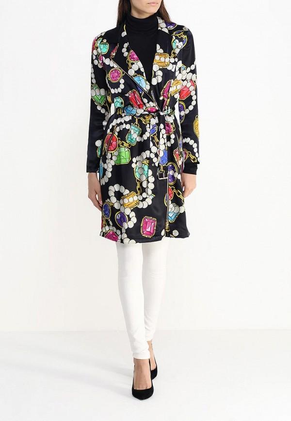 Платье-миди Boutique Moschino J044058511555: изображение 2