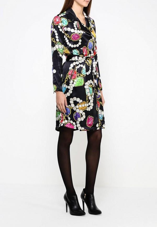 Платье-миди Boutique Moschino J044058511555: изображение 3