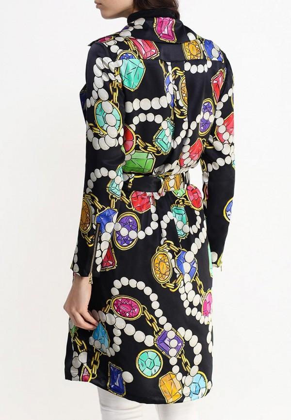 Платье-миди Boutique Moschino J044058511555: изображение 6
