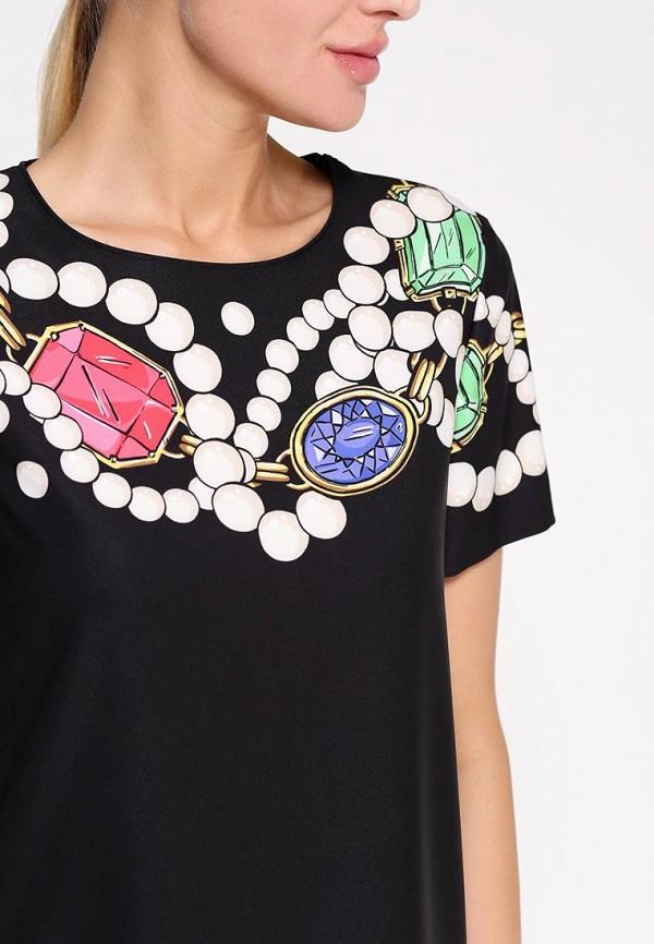 Блуза Boutique Moschino J021158341555: изображение 2