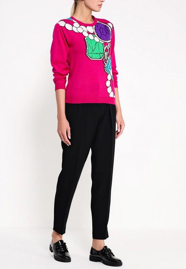 Пуловер Boutique Moschino J091058002216: изображение 3