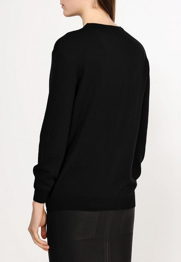 Пуловер Boutique Moschino A090958001555: изображение 4
