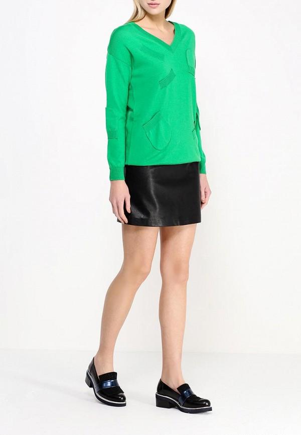 Пуловер Boutique Moschino A09125800394: изображение 2