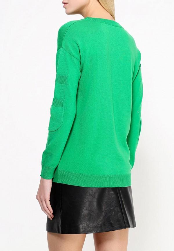 Пуловер Boutique Moschino A09125800394: изображение 4