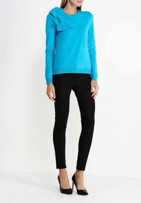Пуловер Boutique Moschino A09355800368: изображение 2
