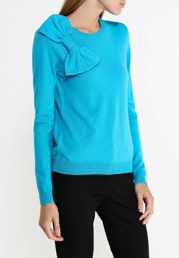 Пуловер Boutique Moschino A09355800368: изображение 3