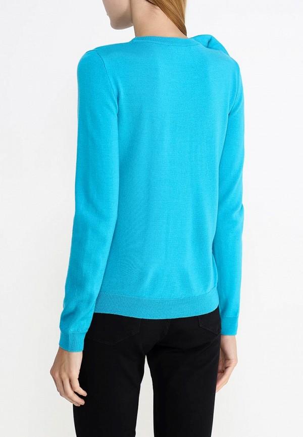 Пуловер Boutique Moschino A09355800368: изображение 4