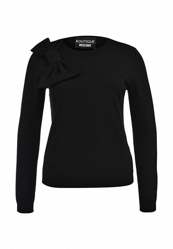 Пуловер Boutique Moschino A09355800555: изображение 1