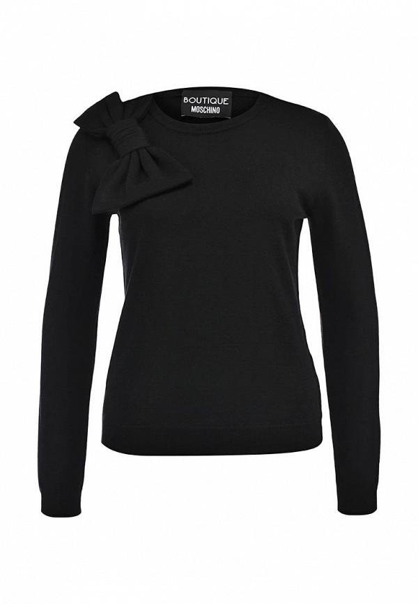 Пуловер Boutique Moschino A09355800555: изображение 2