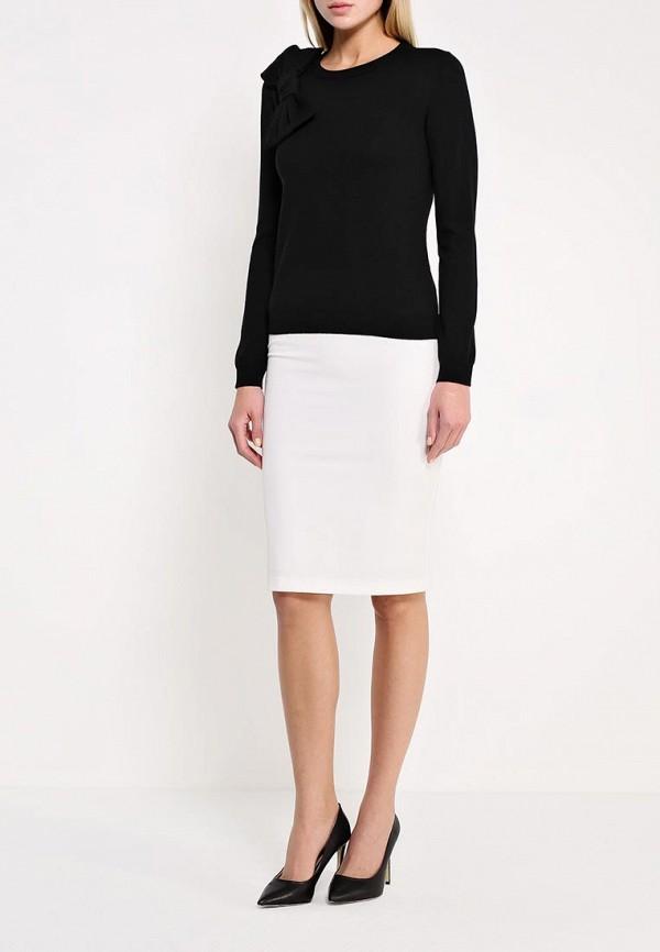 Пуловер Boutique Moschino A09355800555: изображение 3
