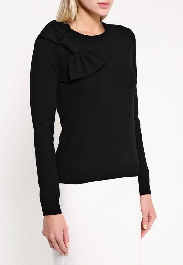 Пуловер Boutique Moschino A09355800555: изображение 4