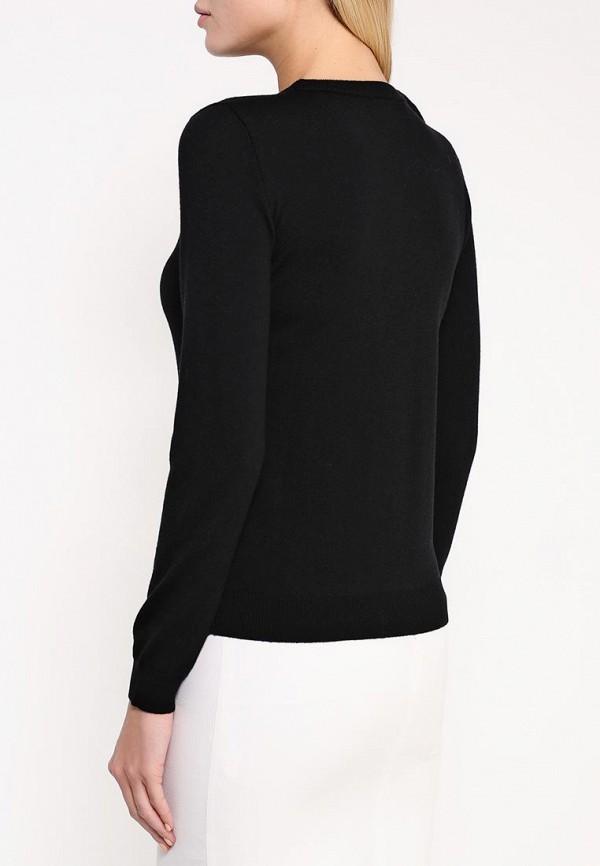 Пуловер Boutique Moschino A09355800555: изображение 5