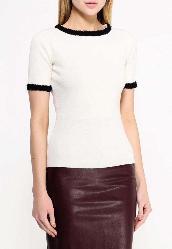 Пуловер Boutique Moschino A093658003: изображение 3