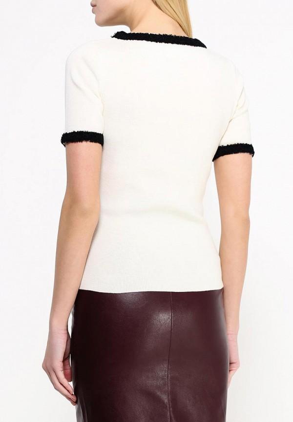 Пуловер Boutique Moschino A093658003: изображение 4