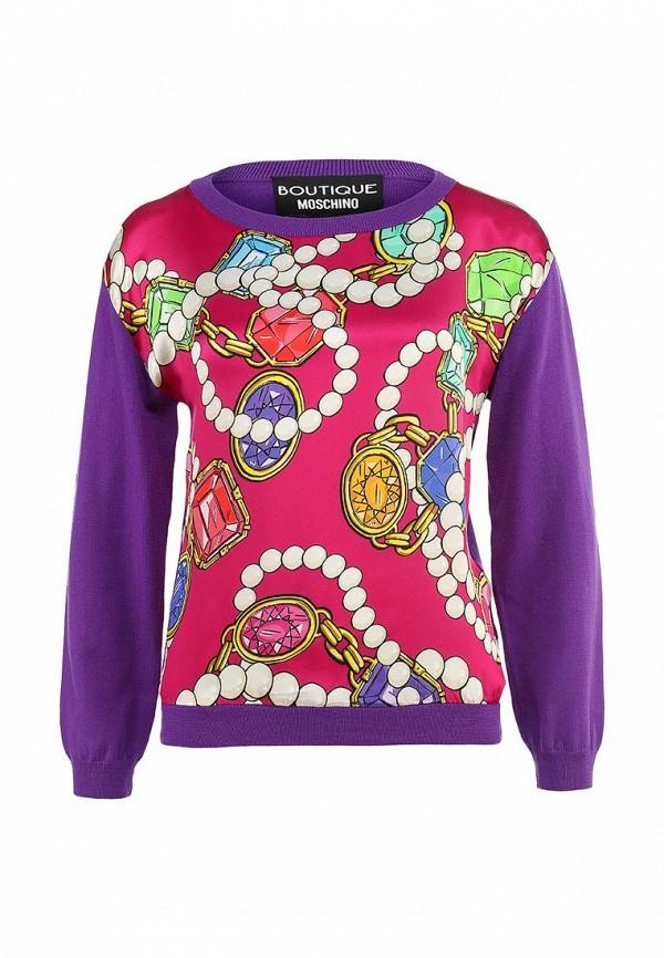 Пуловер Boutique Moschino A09305804269: изображение 1