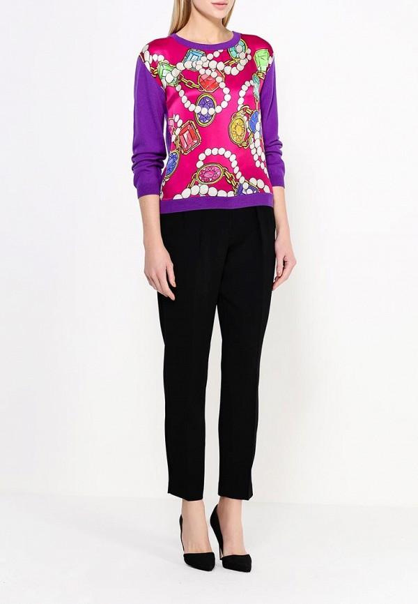Пуловер Boutique Moschino A09305804269: изображение 2