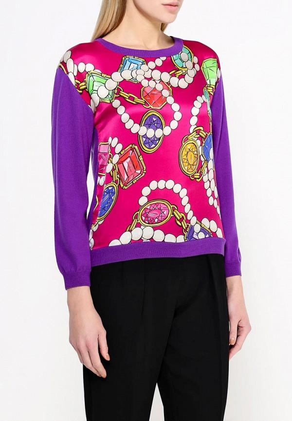 Пуловер Boutique Moschino A09305804269: изображение 3